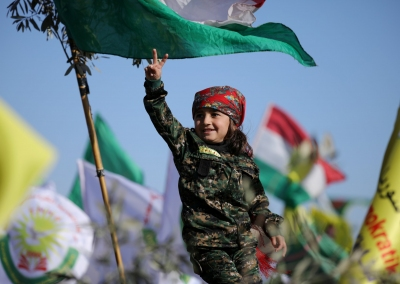 Kurdiska v42