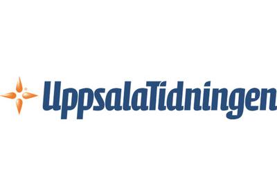 SIU med Uppsalatidningen 20200813