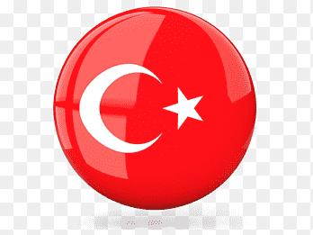 Turkiska v27